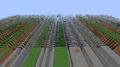 1.2.5 Stripe Lands.png