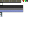 201302141349 gui.png
