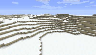 Desert of ice.png