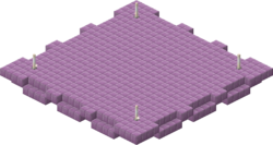 End city base roof.png