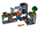 LEGO Minecraft Bedrock Adventures Unboxed.png