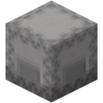 Light Gray Shulker Box Revision 1.png