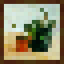 Plant (texture) JE1 BE1.png
