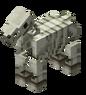 Skeleton Horse Revision 2.png
