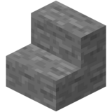 Stone Stairs (N) JE2 BE2.png