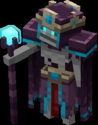 Necromancer.png