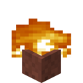 Potted Fire.png