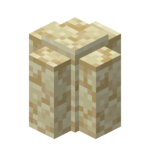 Sandstone Wall cross (short).png