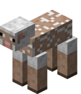 Sheared White Sheep.png