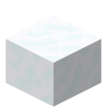 Snow (layers 6) JE3 BE2.png