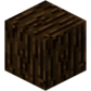 Spruce Wood (UD) JE1 BE1.png