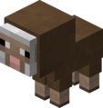 Baby Brown Sheep JE2.png