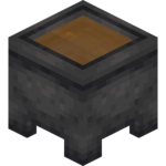 Fire Resistance Potion Cauldron BE2.png