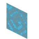 Funky Portal (light blue).png