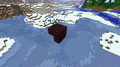 Nether Brick Stairs (e) JE1.png