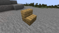 Oak Stairs (W) JE7 BE6.png