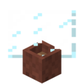 Potted Glass.png