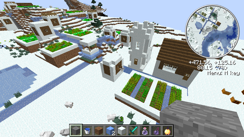Snow Village WTF.png