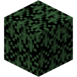 Spruce Leaves (fast) JE4.png