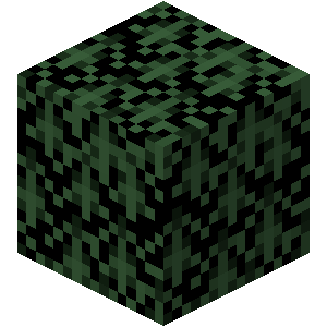 Spruce Leaves (Fast).png