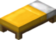 Yellow Bed JE2 BE2.png