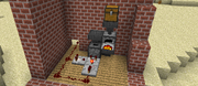 The Redstone Update Image