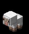 Baby Jeb Sheep.png