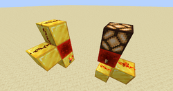 Block of redstone as circuit component.png