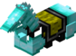Diamond Horse Armor JE1 BE1.png