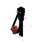 Enderman (holding TNT).png