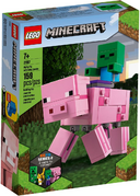 LEGO Minecraft Pig Bigfig Boxed.png