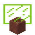 Potted Lime Stained Glass.png