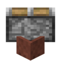 Potted Piston Side.png