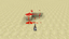 Redstone model precision loss.png