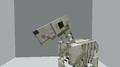 Skeleton horse fix.png