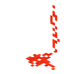 Active Redstone Wire (nE).png
