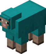 Cyan Sheep BE5.png