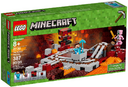 LEGO Minecraft Nether Railway Boxed.png
