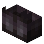 Netherite Boots JE2 BE1.png