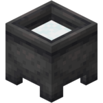 Powder Snow Cauldron (level 2) JE1.png