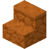 Red Sandstone Stairs (N) JE4 BE2.png