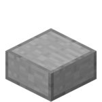 Seamless Stone Slab JE2 BE1.png