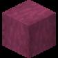 Stripped Crimson Hyphae (UD) JE1.png