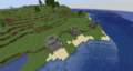 A ruined village partially generated on land.png