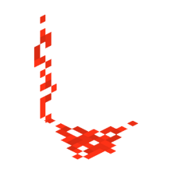 Active Redstone Wire (Nw).png