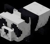 Baby Panda (Dungeons).png