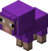 Baby Purple Sheep BE5.png
