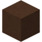 Brown Terracotta JE1 BE1.png