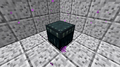 Ender Chest (N) JE1 BE1.png