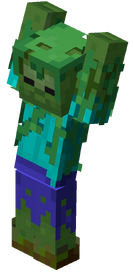 Jungle Zombie Attacking.png